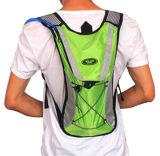 Новые повелительницы типа и Backpack людей профессиональный напольный с мешком воды (89040)