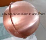 Valvola di galleggiante d'ottone personalizzata di qualità per industria (AV5035)