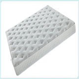 Komprimierter Pocket Sprung Mattress-U20