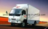 Pezzi di ricambio concentrare del veicolo leggero di Jinan Wholesell DFAC Yuejin
