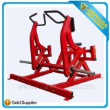 HydのHw011によってつけられている漕艇の商業ボディービルのトレーニングは適性の体操機械を遊ばす