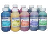 Reactive Dye Ink for Digital Textile Printing (300100)
