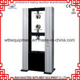 Máquina de prueba universal electrónica automatizada Wtd-W20