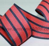 Изготовленные на заводе PP лямке ремня для швейной#1501-47B