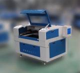 최신 판매 Laser 조각 절단기