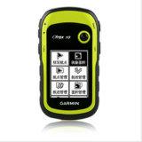 Продажи с возможностью горячей замены и высокое качество портативного устройства серии Etrex Garmin