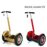 Koowheel Balance fuori strada Scooter Electric Motorbike