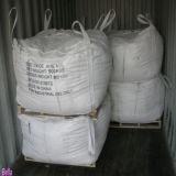 Usine nanoe de catégorie de varistance de 99.8% oxydes de zinc