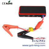 Hot USA Market Portable voiture Jump Starter