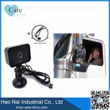 Detector van de Motie van het Alarm van de Auto van Guangzhou de Bijkomende met GPS de Fabrikant van het Systeem