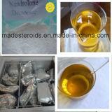 Polvere Deca steroide iniettabile Durabolin 250mg di Decanoate del Nandrolone per Bodybuilding