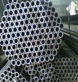 Aço carbono do tubo sem costura para a caldeira e o trocador de calor