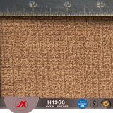 الصين [بفك] اصطناعيّة جلد أريكة لأنّ سيّدة [هنبغس]