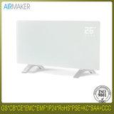 2400 W para aquecimento vidro Curva de luxo com marcação CE/CB/GS AEA aprovado