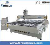Fs2030un routeur CNC pour machine à sculpter le bois