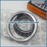 3984/3920 cuvette et cône de roulement à rouleaux de cône pour les roues automobiles