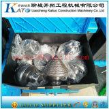 Taglierina resistente all'uso ad alta resistenza del selezionamento di carbone