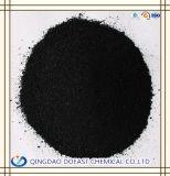 Redutor de Filtração Spnh (Lignite Resinada)