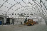 El bastidor de tela impermeable al aire libre grandes Almacén 6010025(PQ)