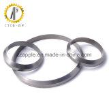 Wolframring-Tinten-Cup-Ring