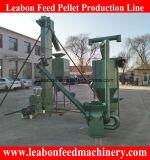 工場価格の機械を作る専門のペットフード