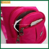 형식 Satchel Bag 여행 어깨 학교 책가방 귀여운 숙녀