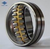 Messingrahmen-Pendelroller-Peilung 23036caw33