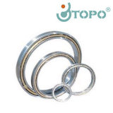 Tiefes Groove Ball Bearing (6700, 6800 und 6900 Series)