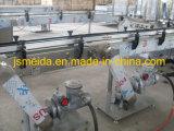 Spray automático máquina de enchimento de espuma de PU (QGQ-750)