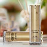 Serum Colágeno cosmético antiarrugas Antienvejecimiento