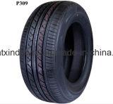 Os pneus do carro/pneu PCR/pneu SUV/pneu UHP/pneus de Inverno