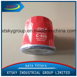 Usine de haute qualité Xtsky Supplyoil 1520889TB2 de filtre
