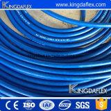 boyau bleu de soudure de l'oxygène de 20bar 300psi