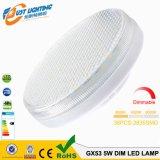 4W AC 110V/220V Gx53 1.5W 3W 3.5W 6.5W SMD3528 230V LED Gx53