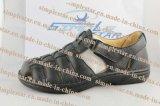 De Schoenen van Slippers&Sandals