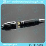 1개의 Touch-Sensitive 펜 USB 섬광 드라이브 (ZYF1191)에 대하여 3
