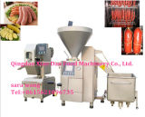 Riporto commerciale della salsiccia/riporto della salsiccia acciaio inossidabile