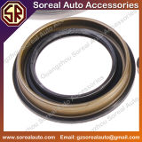 Sello de petróleo de la NOK de la pieza de automóvil 90311-78001 de la alta calidad para Toyota