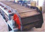 鉱山またはセメントまたは粉砕機または錫の鉱石または銅または鉱石のための中国の金の製造業者の版の鉱物または石炭または鉄のチェーンコンベヤ