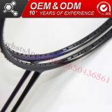 675mm Badminton Racket Sporting Goods produtos de fibra de carbono
