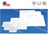 PTFEによって形成されるプラスチックシートのテフロンシート