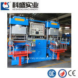 300t Vacuum Rubber Machine voor Rubber Silicone Products (KS300V2)