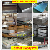 Weiches Ho H111 5005 Aluminium-Blatt für das Verbiegen