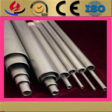 ASTM A269 Standard Big Diameter 316h Stainelss Steel Pipe
