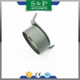Daihatsu를 위한 벨트 장력기 13503-87701 Vkm77003
