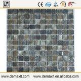 Glasmosaik-Fliese für Wand-Dekoration