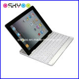 voor Toetsenbord Bluetooth van de Lucht van iPad het Mini Draadloze