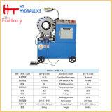 Шланга давления Ce машина высокого гидровлического гофрируя (YM-500AB)