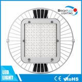 100W indicatore luminoso basso della baia del UFO LED per il supermercato