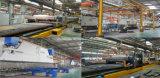 Fornitore d'acciaio della torretta di alta qualità della Cina